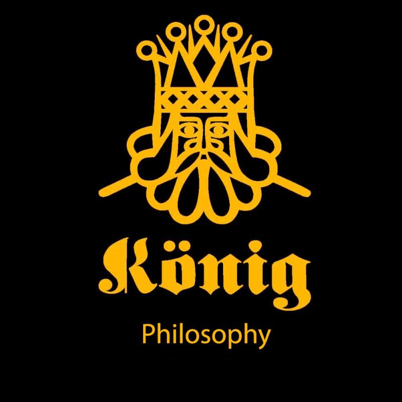 logo-home-filosofia-en