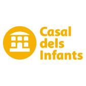 logo-casal-dels-infants