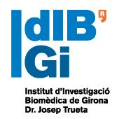 logo-idibgi