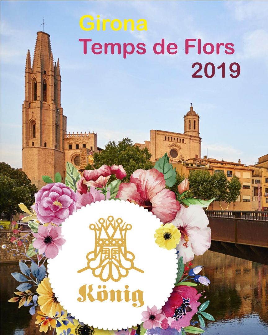 girona-temps-de-flors-2019_konig