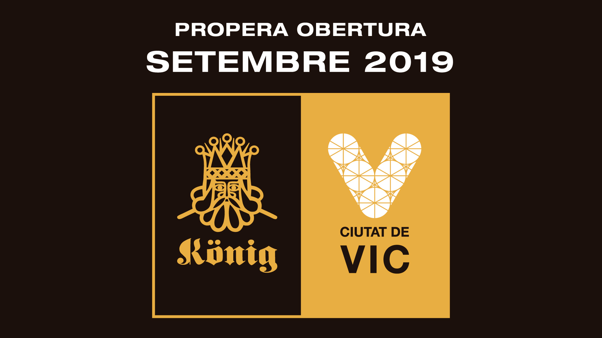 #konig_vic