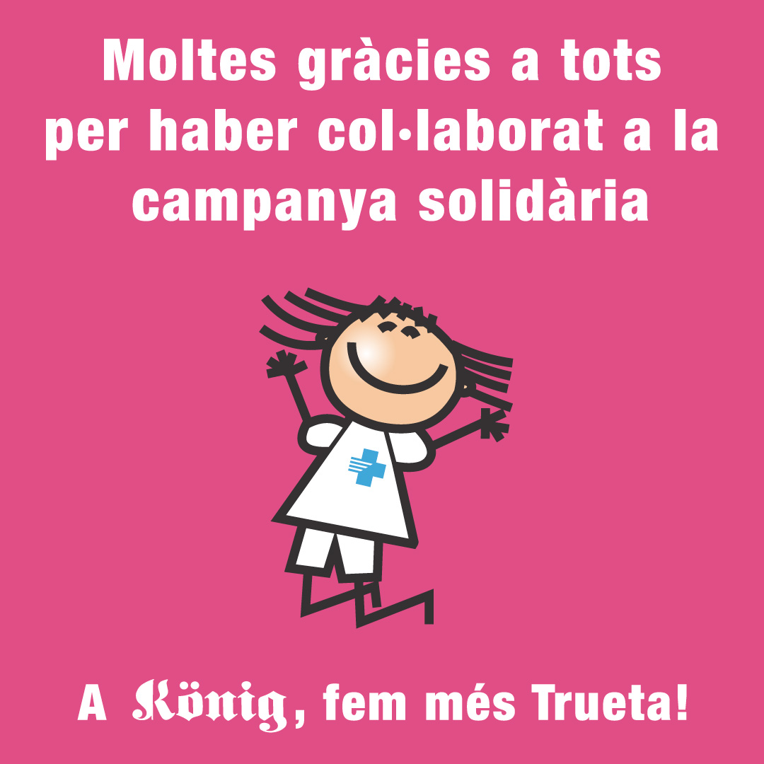 gracies_fem_mes_trueta