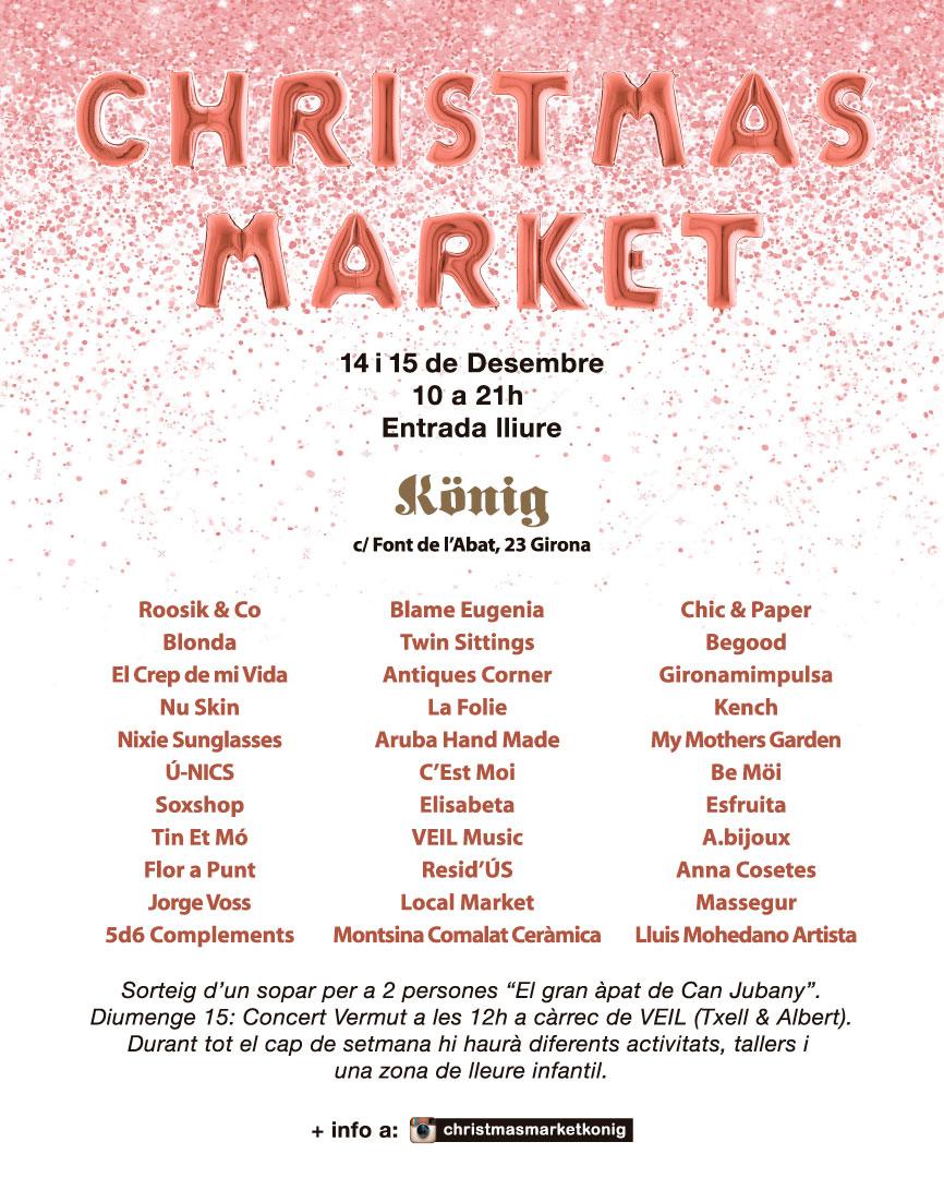 christmas-market_2019