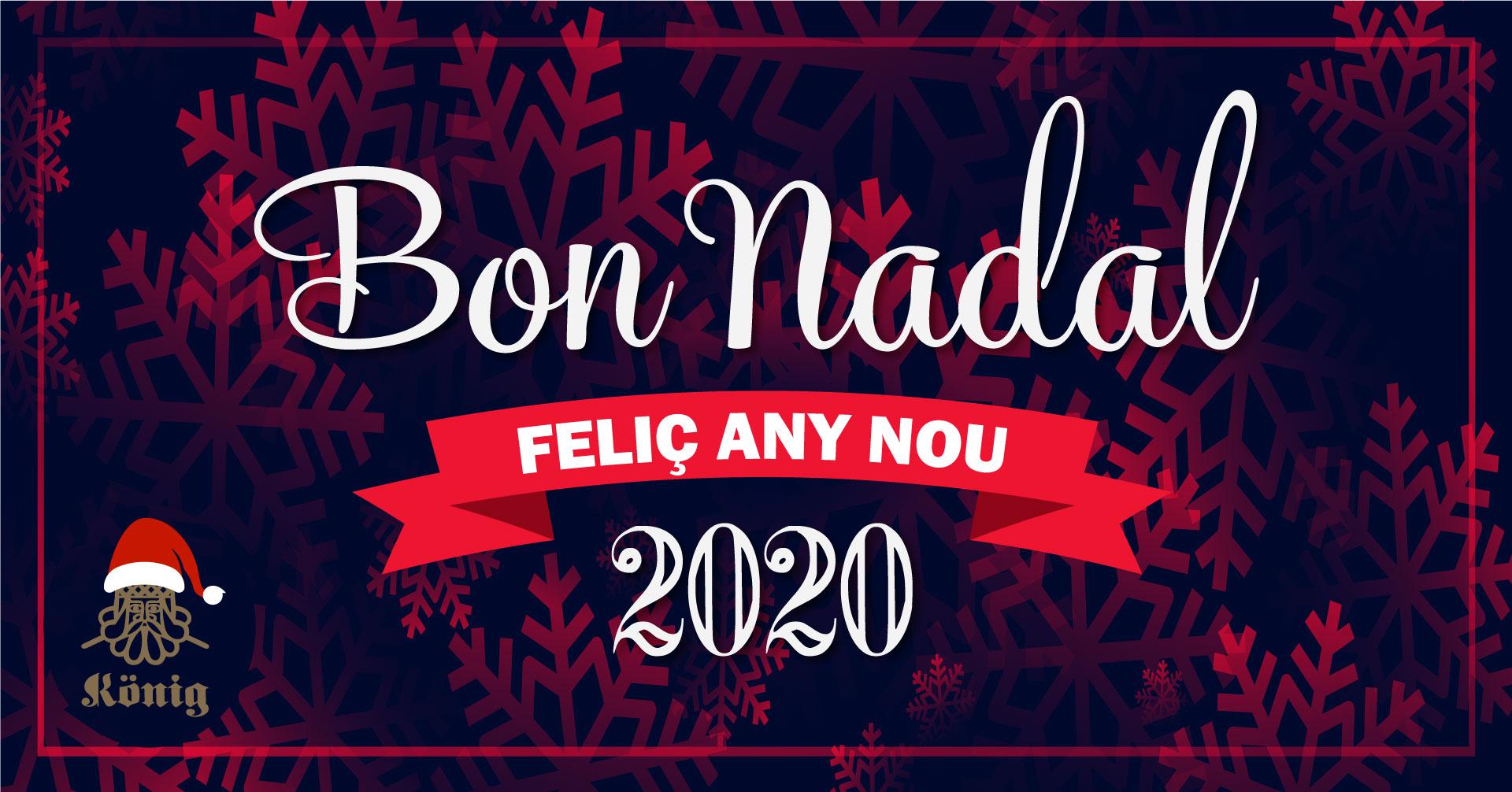 bon-nadal_konig-2020