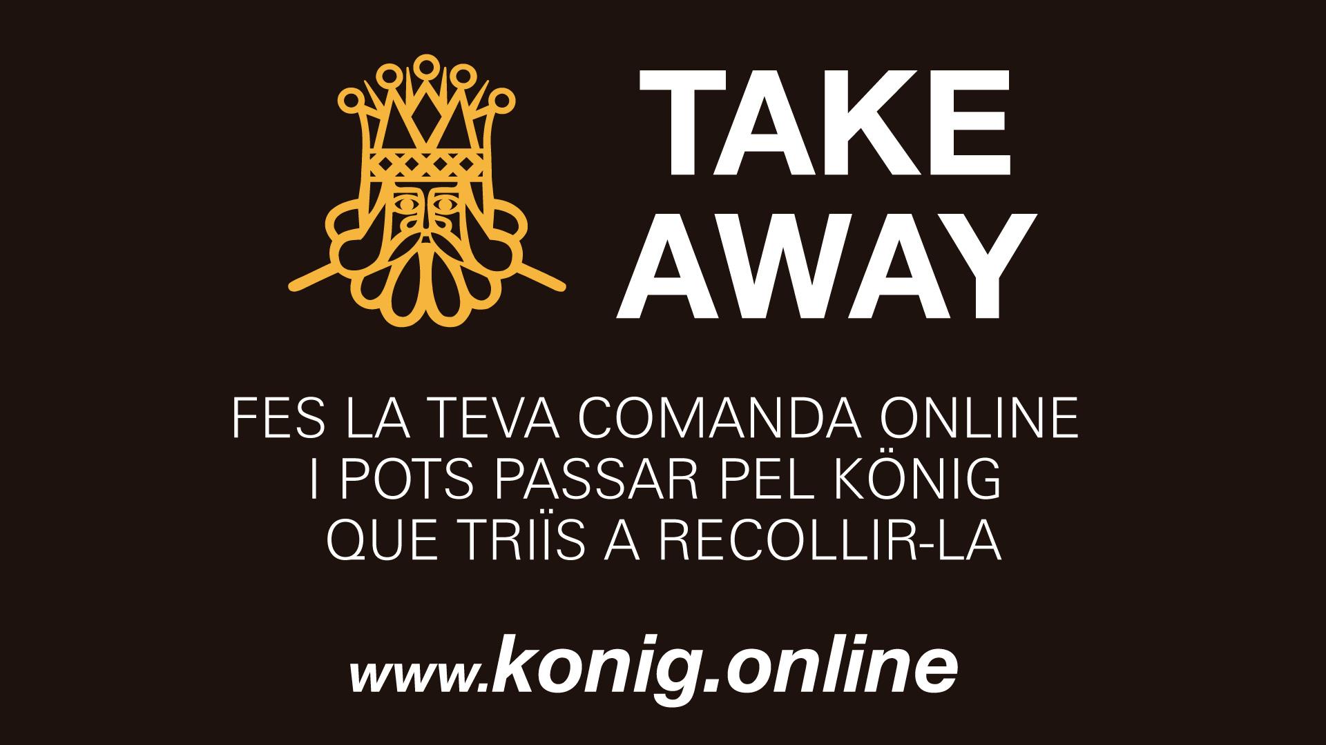 konig_online