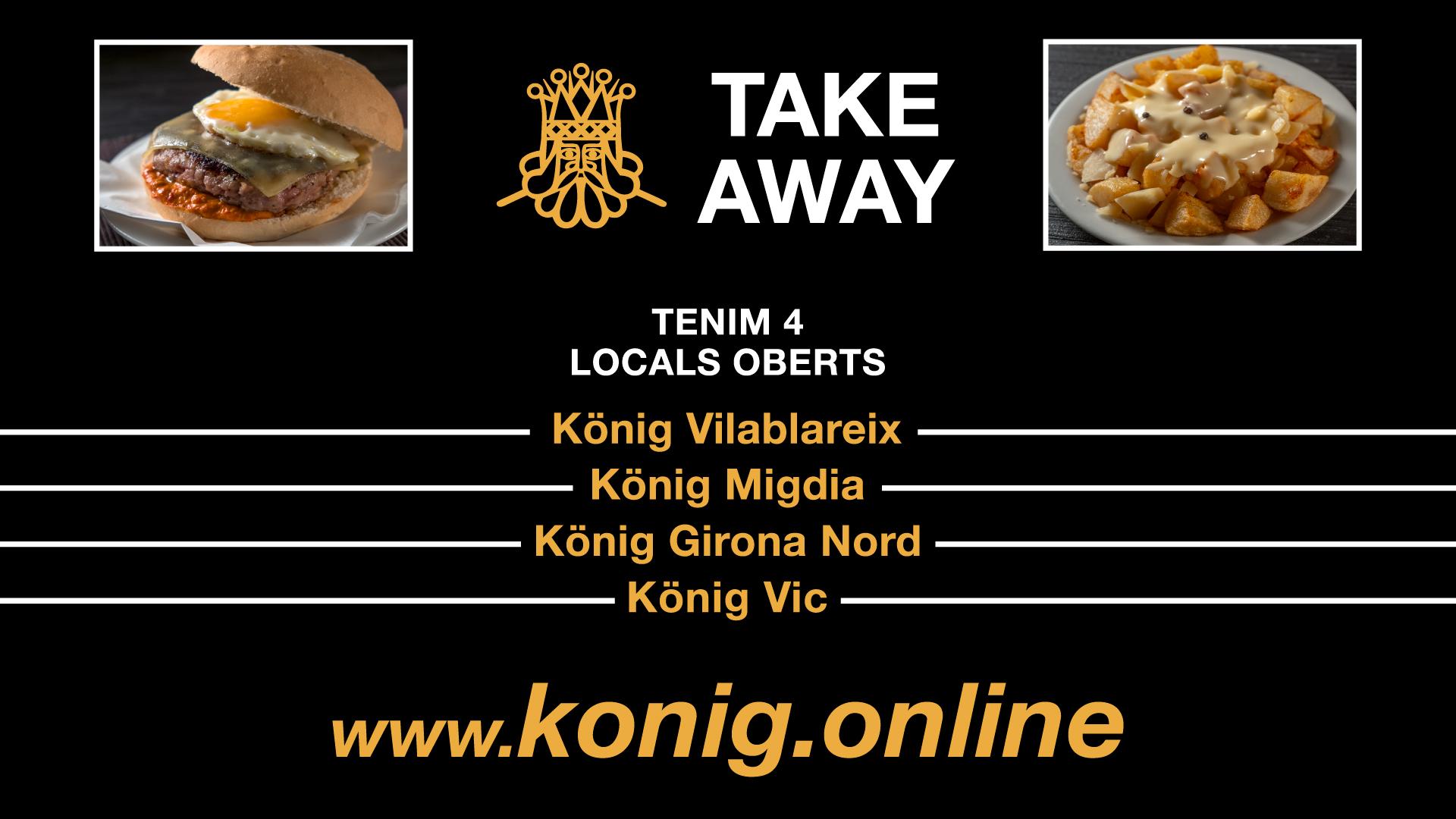 #konig.online