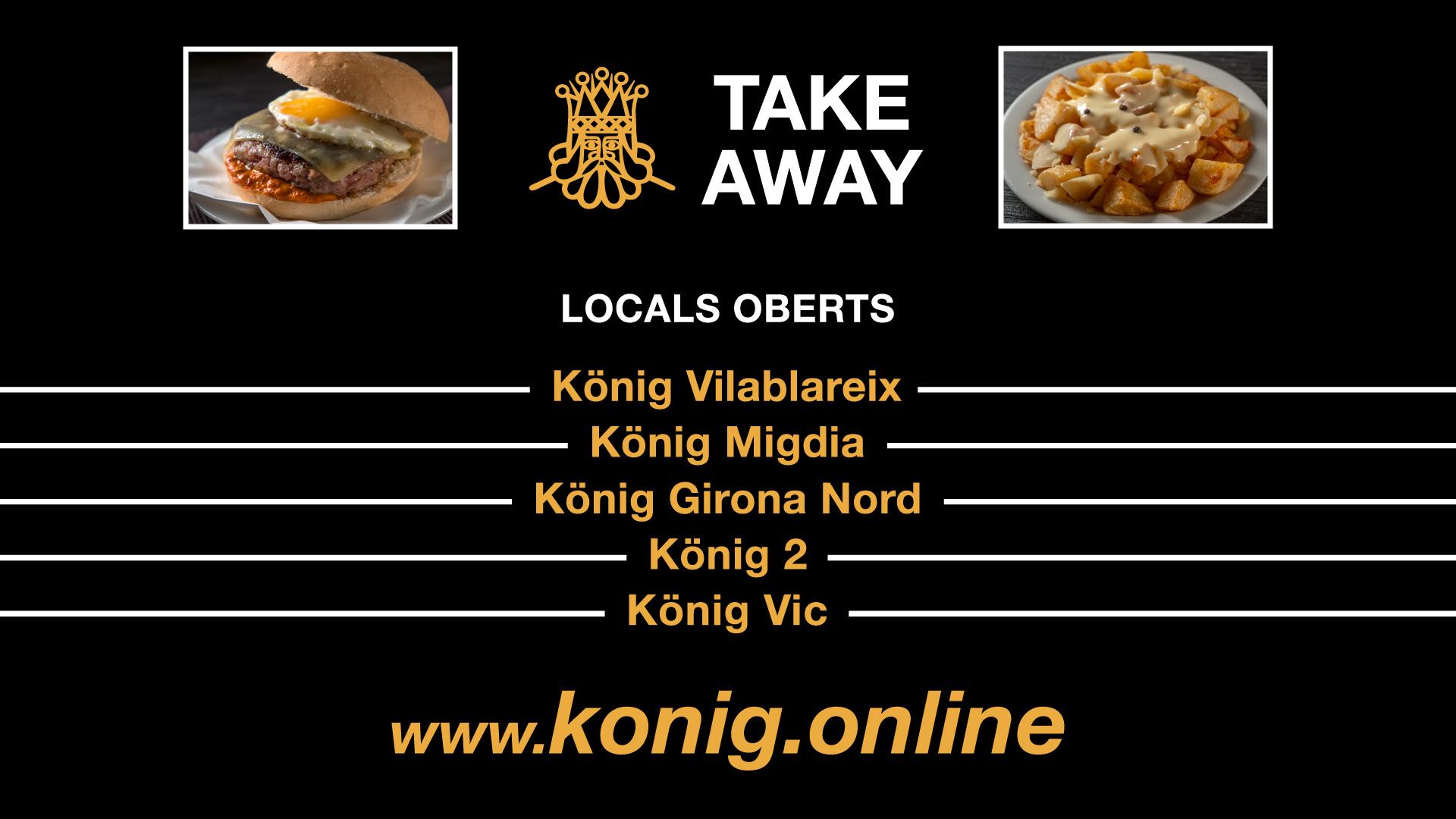 locals-oberts