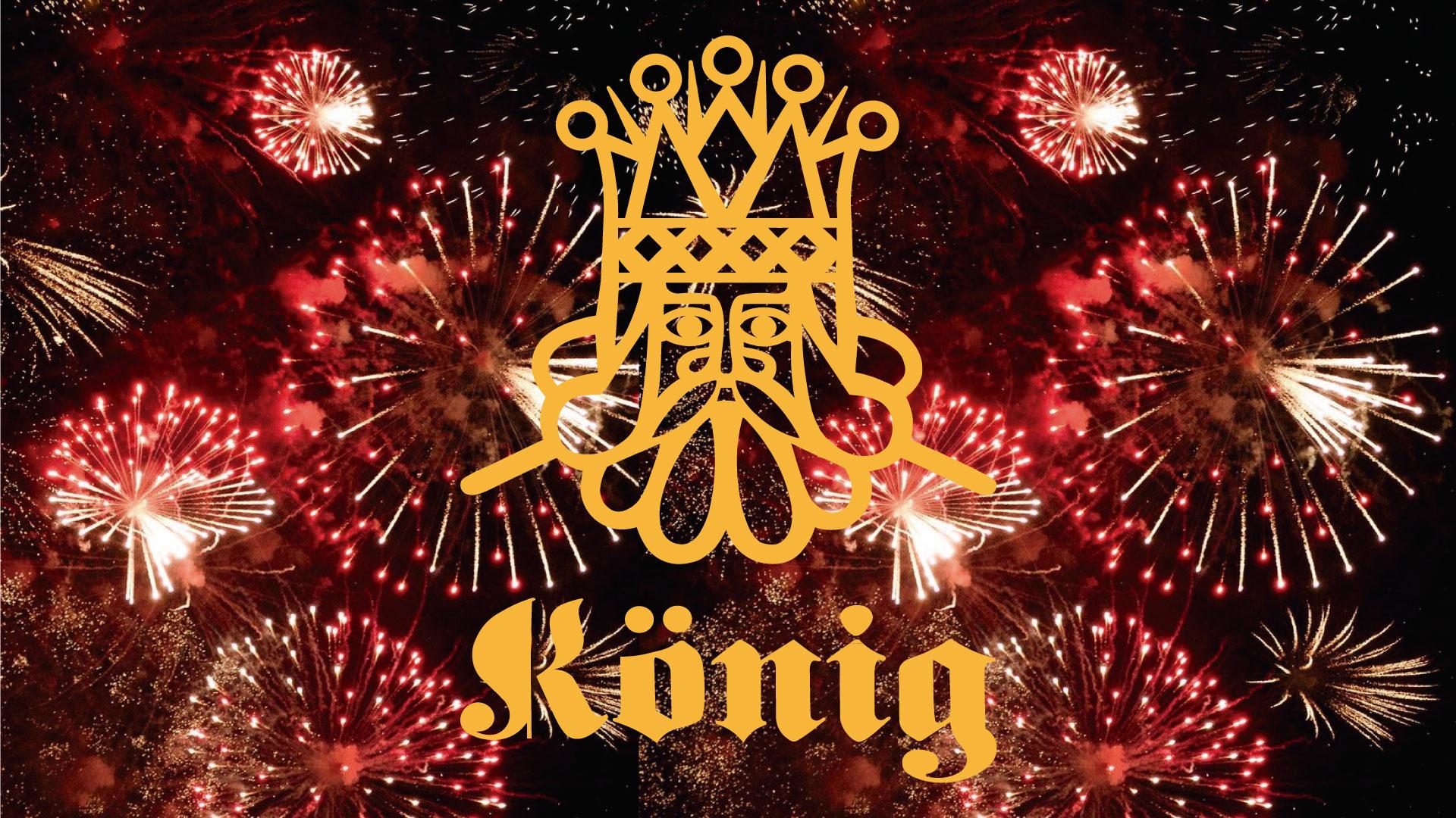 #konig_santjoan2021